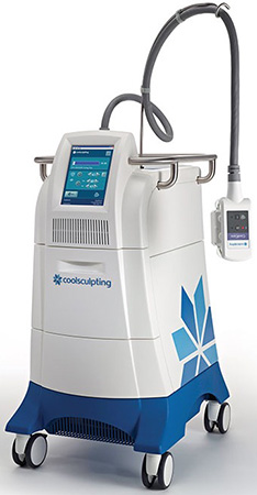 coolsculpting brisbane